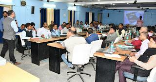e-governance-workshop-madhubani
