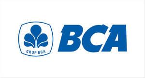 Cara menggunakan kartu kredit BCA untuk cicilan