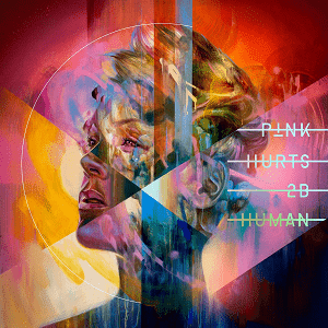 hurts 2b human lyrics