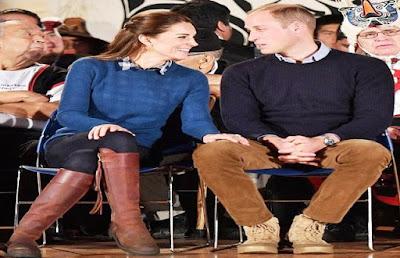 7 Tanda Pasangan Tetap Diselimuti Cinta