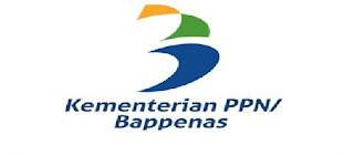 Lowongan Kerja Kementerian PPN/Bappenas Bulan September 2021