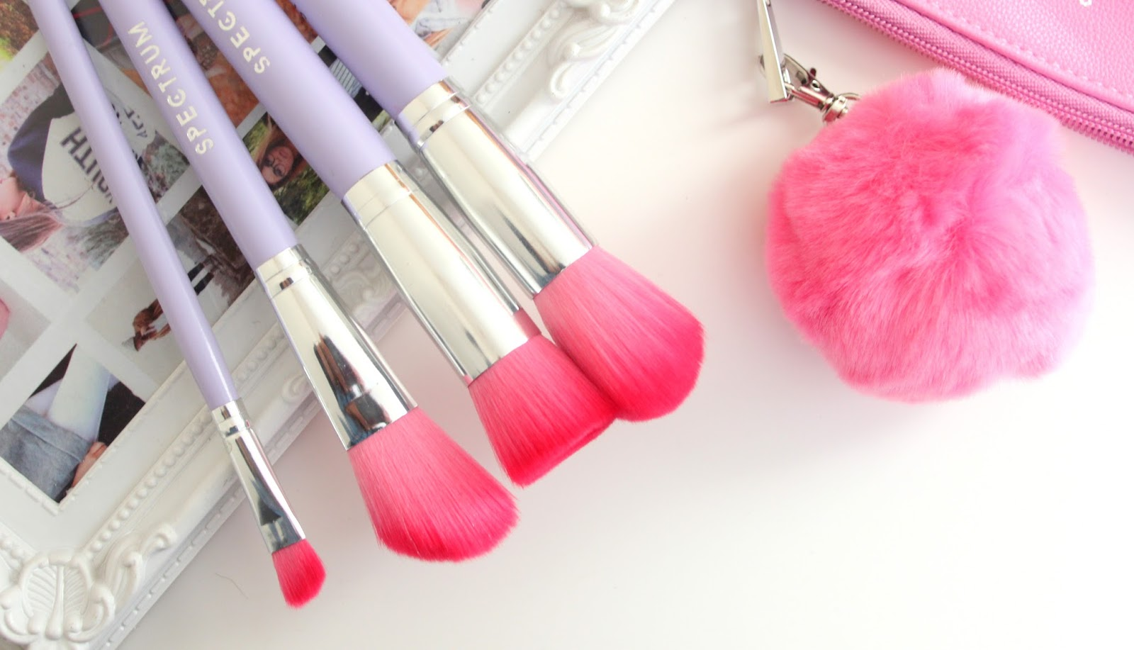 spectrum-natural-cruelty-free-makeup-brushes