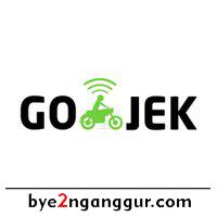 Lowongan Kerja GoJek Indonesia 2018
