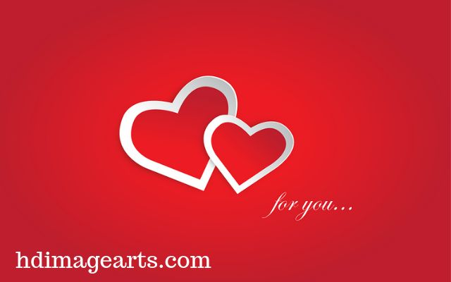 love-images-download-for-whatsapp-3