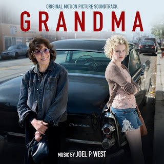 grandma soundtracks