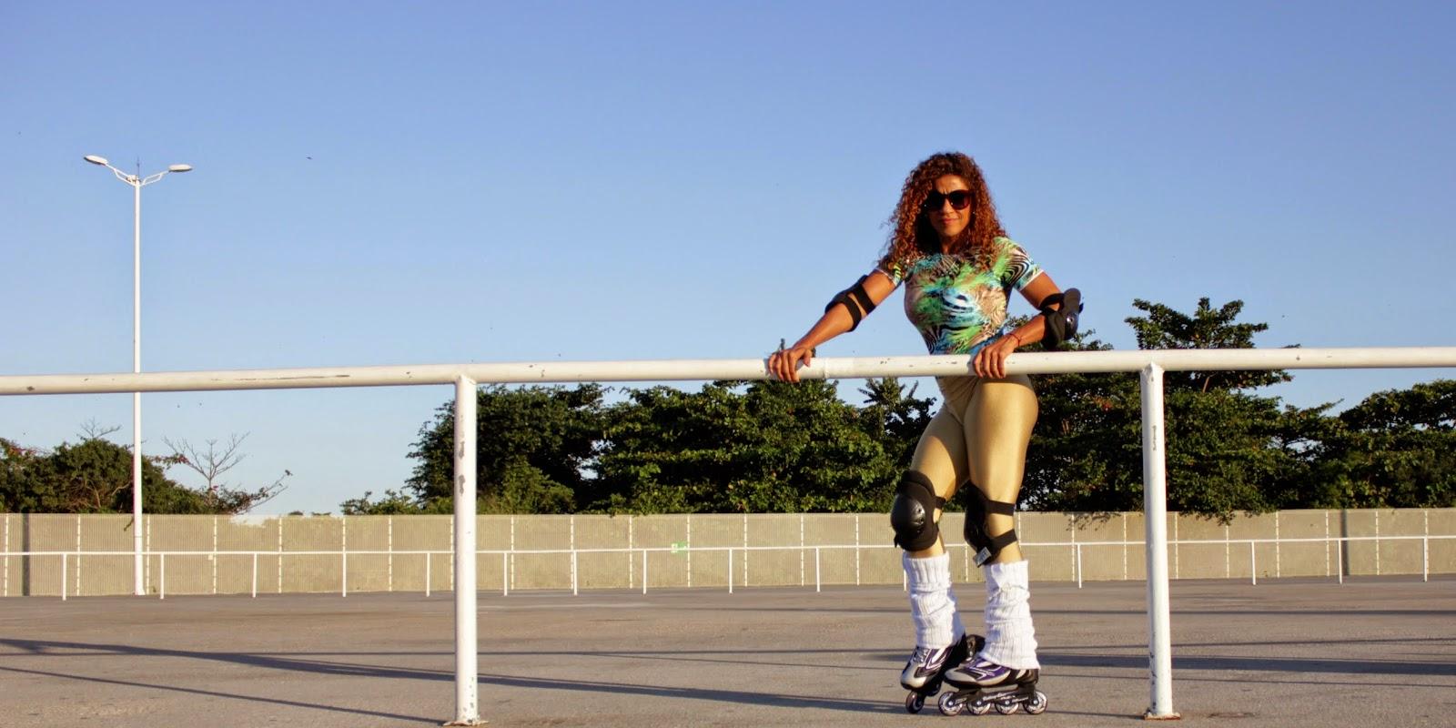 patinação+Gracyjony+nascimento+www.mulatadourada.com.br