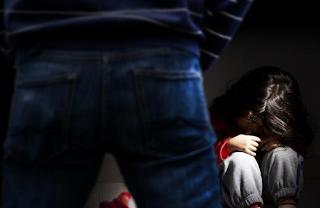 Fakta-fakta 19 Bocah dii Garut Kecanduan Seks Menyimpang