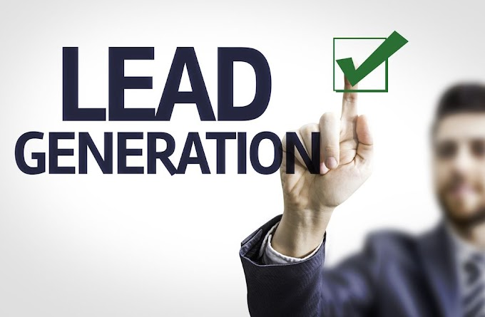 How to Generate Prospective Customers