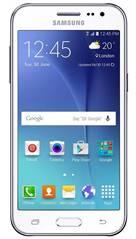 Galaxy J2 tem uma tela de 4,7 polegadas