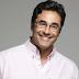 Luciano Szafir apresenta melhora e sai da intubação