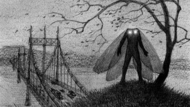 Makhluk Misterius yang Muncul di Lokasi Bencana Nuklir Chernobyl