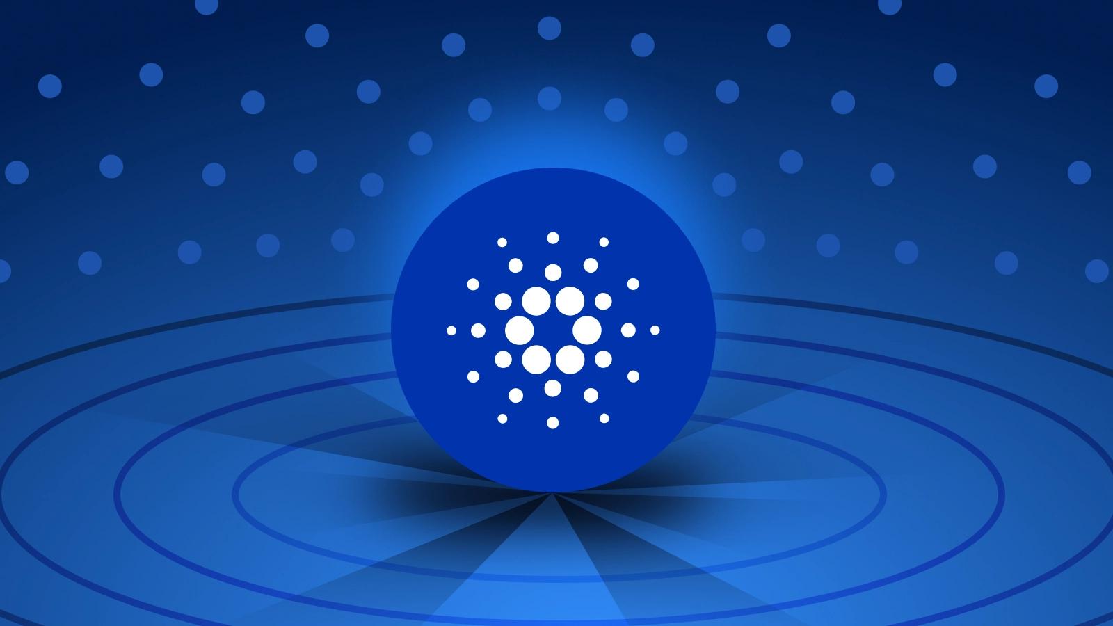 Tentang Blockchain Cardano dan Prediksi Harga Coin ADA di Masa yang Akan Datang