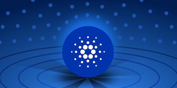 Tentang Blockchain Cardano dan Prediksi Coin ADA di Masa yang Akan Datang