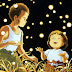 Grave of The Fireflies - Emotional Torture