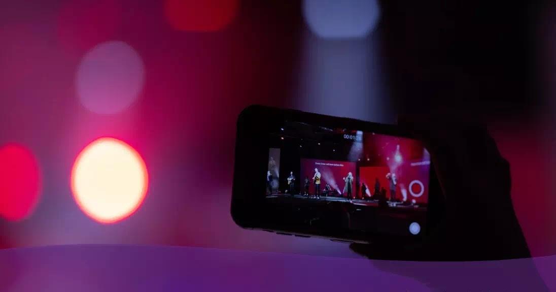 5 Aplikasi Live Medsos yang Akan Tutup Jika RCTI Menang di MK