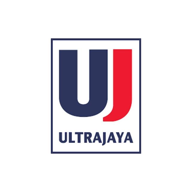 Lowongan Kerja Diploma Ultrajaya Padalarang Agustus 2020 (PT Ultrajaya Milk Industry & Trading Company Tbk)