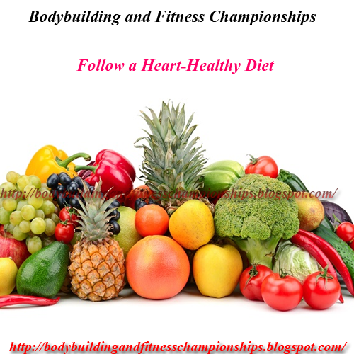 Best Ladies Health Tips for Heart, Mind, and Body - Blogger Blog