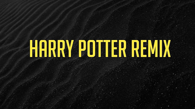 Harry Potter Remix Ringtone Download