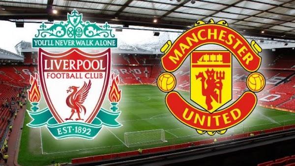 نتيجة مباراة ليفربول ومانشستر يونايتد الدوري الانجليزي 20-10-2019 Man united vs liverpool