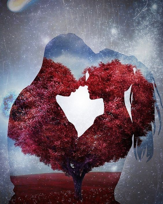 Couples Romance stock photos, Sweet love wallpapers in 4 k hd