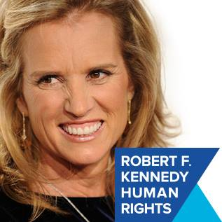 Kerry Kennedy siblings, cuomo, twitter, age, wiki, biography