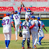 Dominicana blanquea a Venezuela y sigue invicta 4-0 en la Serie del Caribe 2021