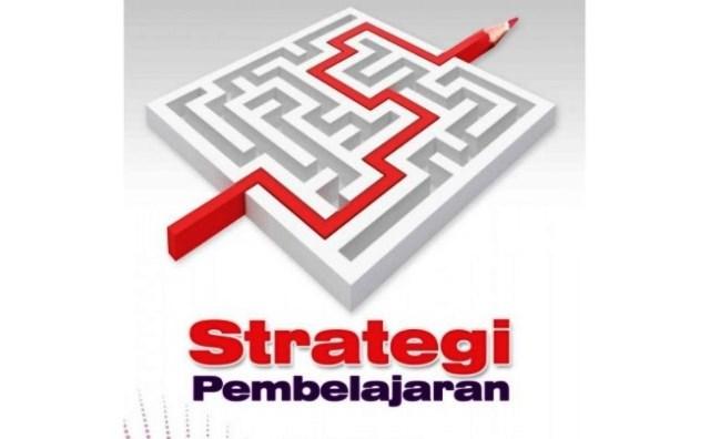 Penerapan Strategi Pembelajaran yang Mendidik