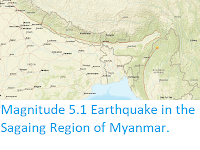 https://sciencythoughts.blogspot.com/2019/05/magnitude-51-earthquake-in-sagaing.html
