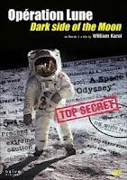 Documental El lado oscuro de la Luna Online