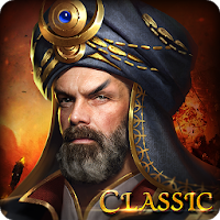 Clash of Sultans Apk free Game for Android
