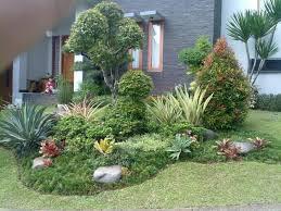 Jasa Tukang Taman Diserpong | Pembuatan Taman | Jasa Tukang Taman Dibogor