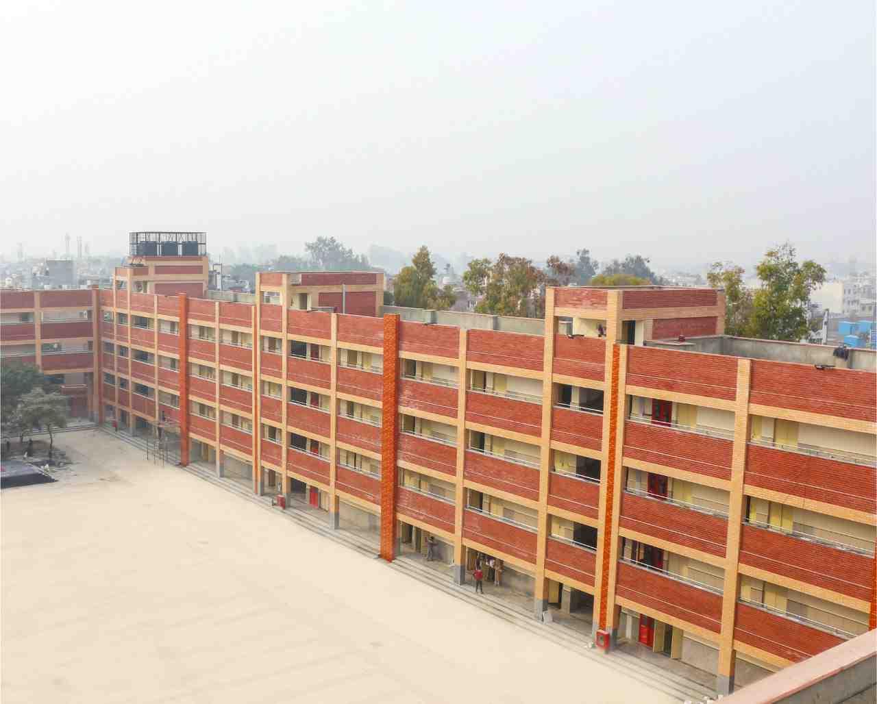 Government%2Bgirls%2Bsenior%2Bsecondary%2Bschool2 मा.अरविन्द केजरीवाल ने राजकीय उच्चतर माध्यमिक कन्या विद्यालय का किया उद्घाटन।
