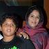 Siddika Asgar age, wiki, biography, Ali Asgar Wife