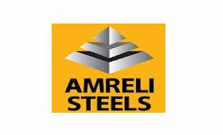 careers@amrelisteels.com - Amreli Steels Limited Internship 2021 in Pakistan