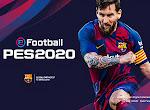تحميل لعبة بيس 2020 للكمبيوتر من ميديا فاير مضغوطة
