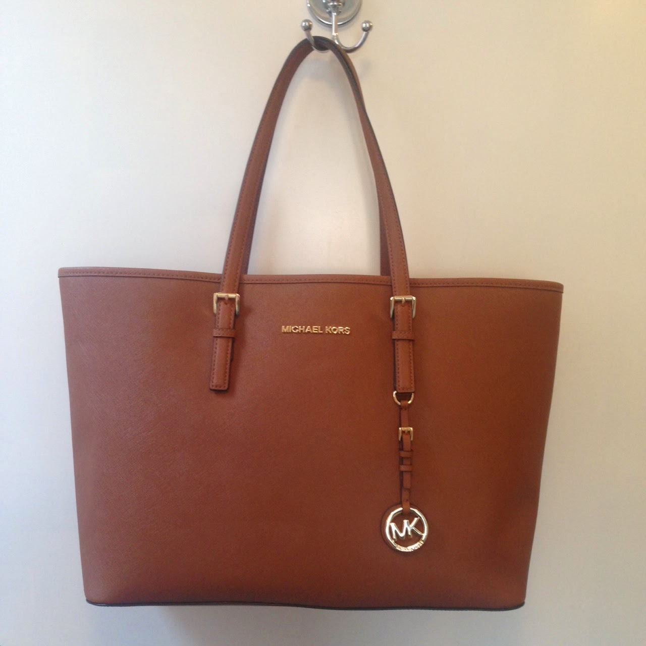 cd1b36ca220 Het algemene Michael Kors topic - Girlscene Forum