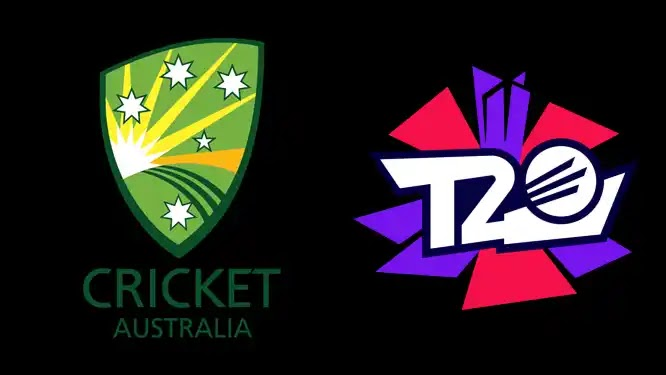 ICC T20 World Cup 2021 Australia Matches and Squad