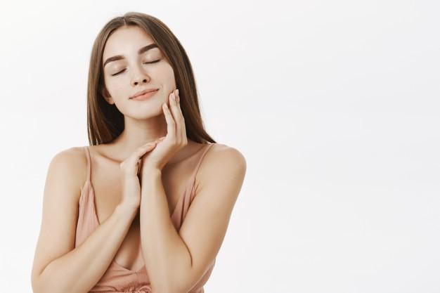 5 Rekomendasi Produk The Face Shop yang Laris