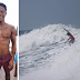 Filipino surfer sacrifices gold medal for SEA Games to save Indonesian competitor from drowning