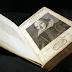 Livro perdido de Shakespeare é descoberto na Inglaterra