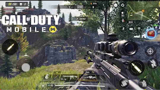 How to Play Call of Duty Mobile in India
