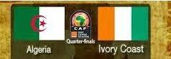 اون لاين مشاهدة مباراة الجزائر وساحل العاج بث مباشر 11-7-2019 كاس الامم الافريقية محرز اليوم بدون تقطيع