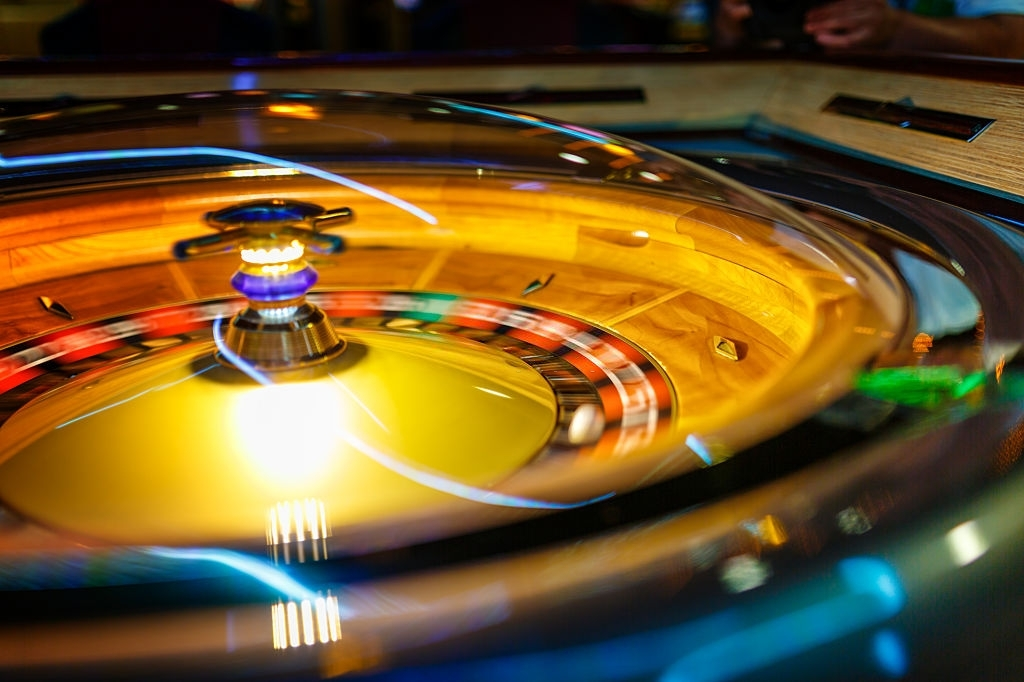 best online Casino and betting Site in India