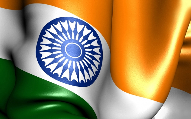 Happy Independence Day Images 4