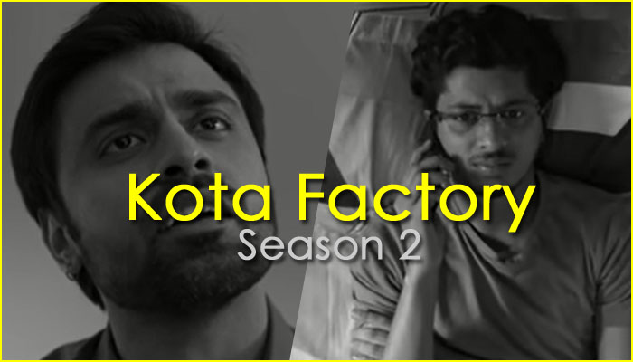 kota-factory-season-2-download-filmyzilla