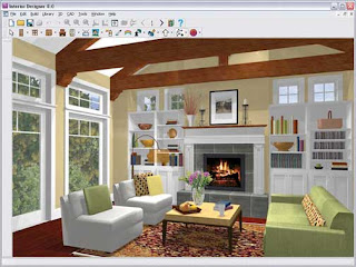 Interiors design design interiors properties interior - Interior design software mac ...