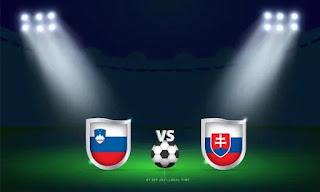 Словения – Словакия где СМОТРЕТЬ ОНЛАЙН БЕСПЛАТНО 1 СЕНТЯБРЯ 2021 (ПРЯМАЯ ТРАНСЛЯЦИЯ) в 21:45 МСК.