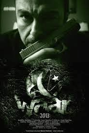Pakistani movie waar free download utorrent for pc | paylearnuduge.