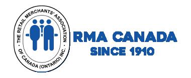 RMA / MBBP