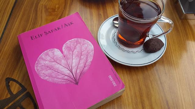 aşk- kitaptadinda.blogspot.com